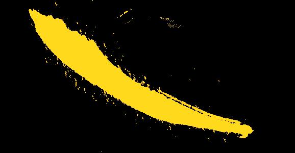 Cor amarelo